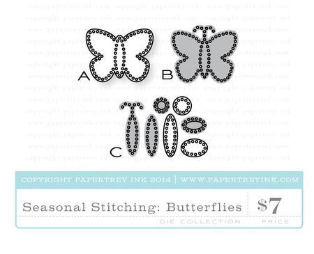 Seasonal-Stitching-Butterfly-dies