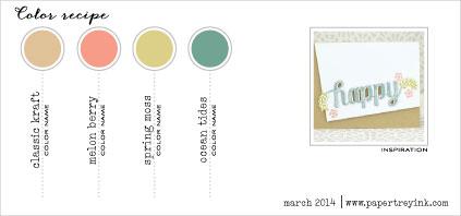 PTI-color-inspiration-card-1