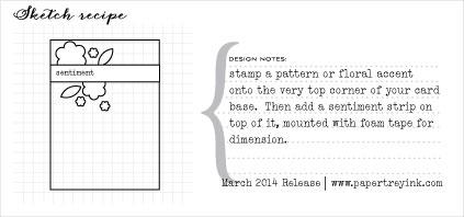 PTI-sketch-inspiration-card-2