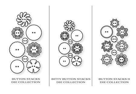 Button-Stacks-comparison