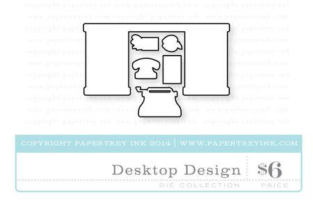 Desktop-Design-dies