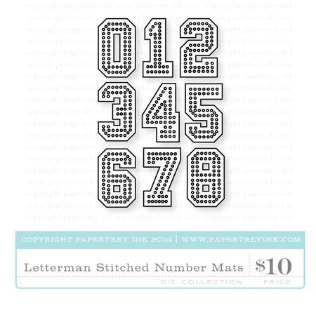 Letterman-Stitched-Number-Mats-dies