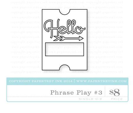 Phrase-Play-3-die