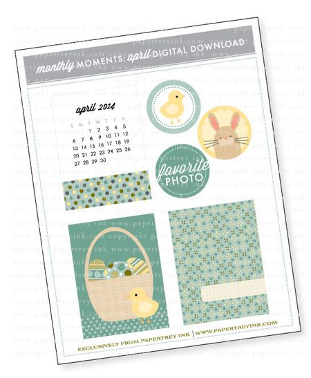 Monthly-Moments-April-download