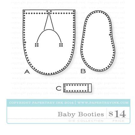 Baby-Booties-dies