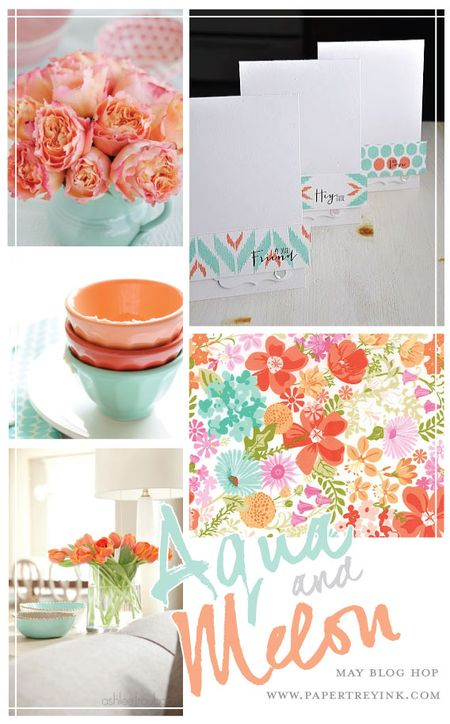 May-Blog-Hop-Inspiration