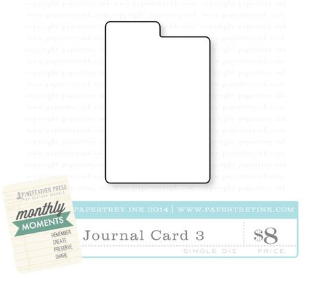 MM-Journal-Card-3-die