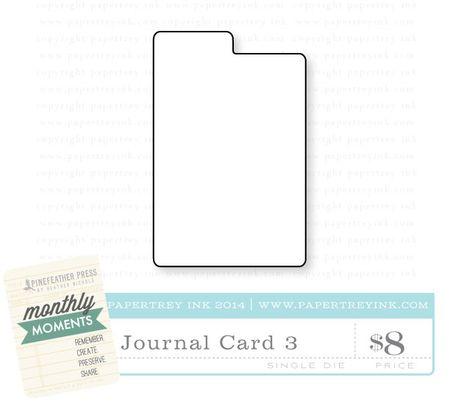 MM-Journal-Card-3-die
