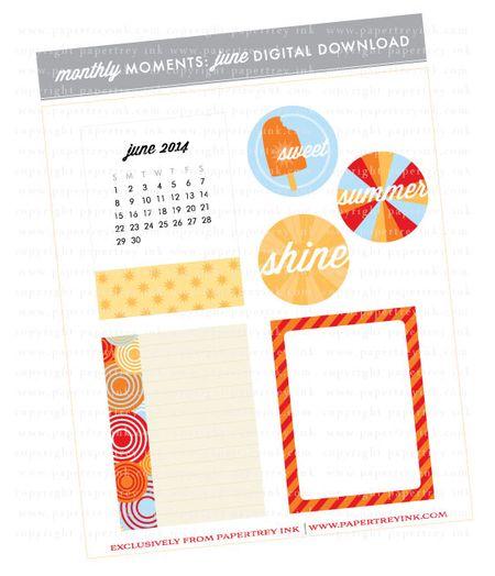 June-download