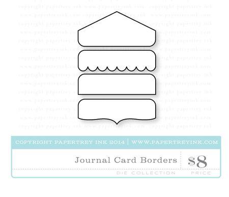 Journal-Card-Borders-dies