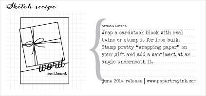 June-sketch-recipe-6