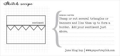 June-sketch-recipe-3