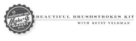 Beautiful-Brushstrokes-title