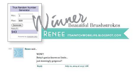 Beautiful-Brushstrokes-winner