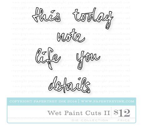 Wet-Paint-Cuts-II-dies