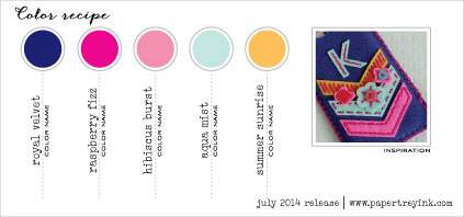 July-color-recipe-1