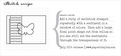 July-sketch-recipe-3
