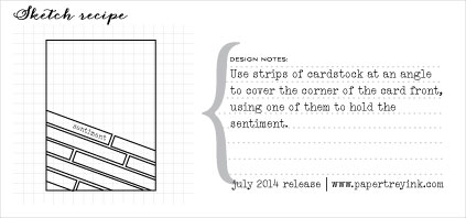 July-sketch-recipe-4