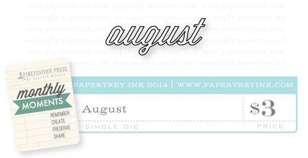 MM-August-die