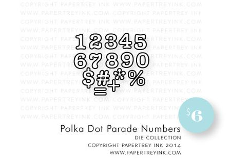 Polka-Dot-Parade-Numbers-dies