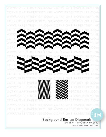 BB-Diagonals-webview