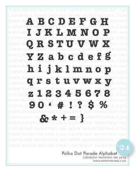 Polka-Dot-Alphabet-webview