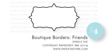 Boutique-Borders-Friends-die