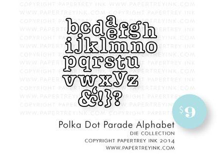 Polka-Dot-Parade-Alphabet-dies