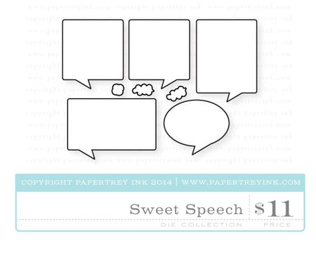 Sweet-Speech-dies