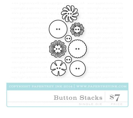 Button-Stacks-die