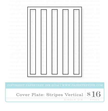 Cover-Plate-Stripes-Vertical