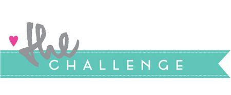The-challenge