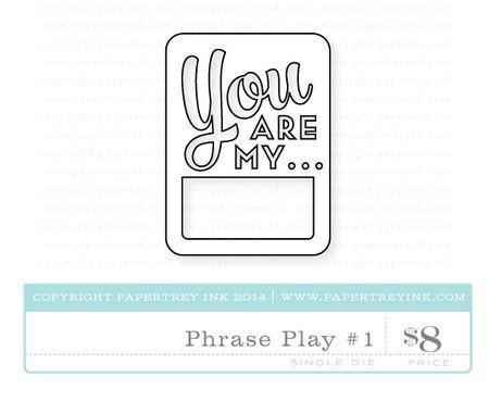 Phrase-Play-1-die
