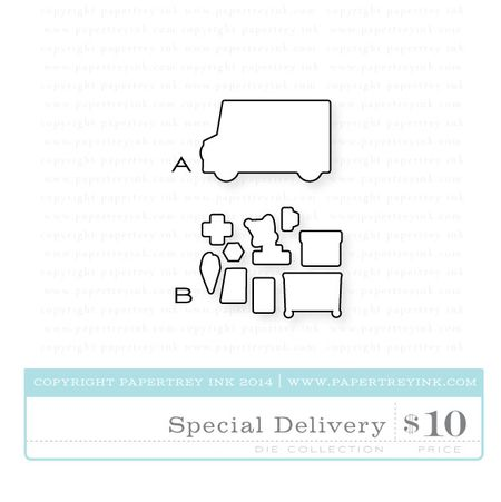 Special-Delivery-dies