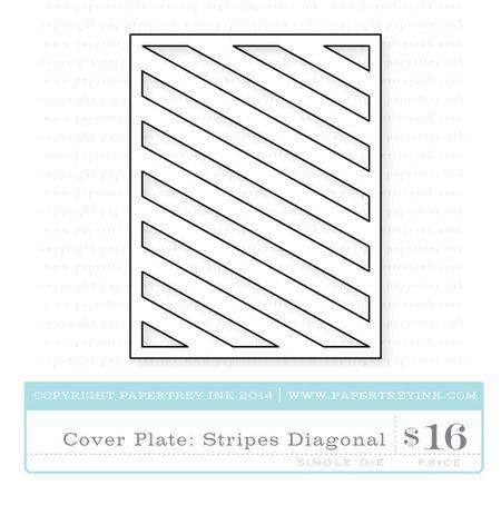 Cover-Plate-Stripes-Diagonal