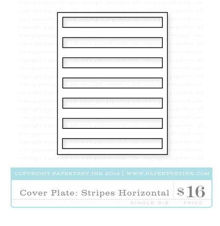 Cover-Plate-Stripes-Horizontal