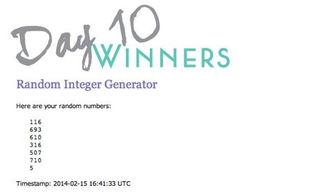 Day-10-winners