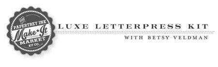 Luxe-Letterpress-title