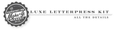 Luxe-Letterpress-details