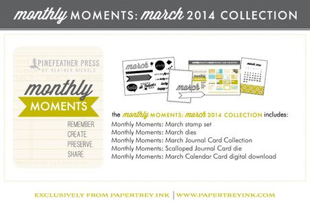 Monthly-Moments-March-Kit
