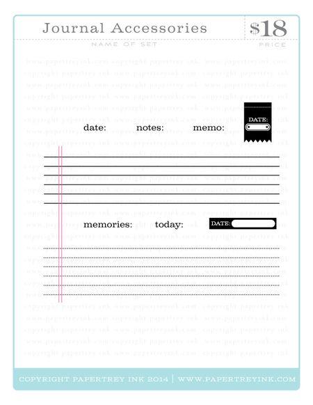 Journal-Accessories-webview