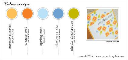 PTI-color-inspiration-card-2