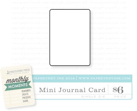 Monthly-Moments-Journal-Card-die