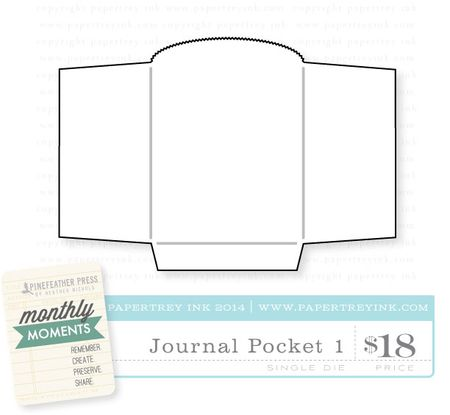 Monthly-Moments-Journal-Pocket-1-die