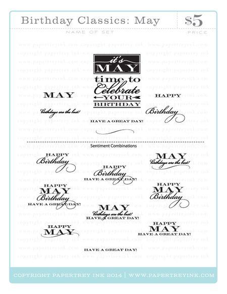 Birthday-Classics-May-Webview