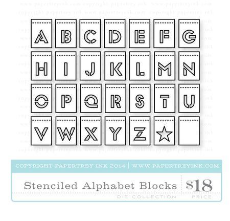 Stenciled-Alphabet-Blocks-dies