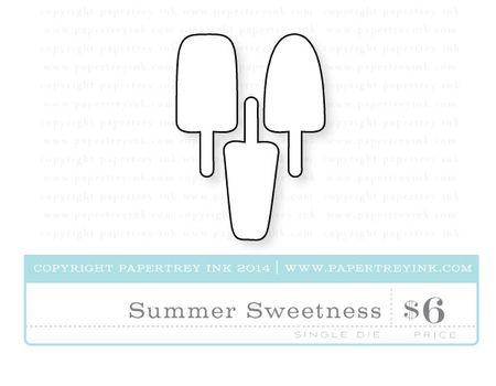 Summer-Sweetness-dies