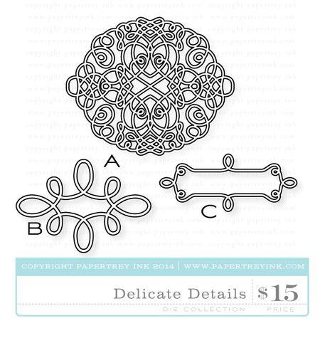 Delicate-Details-dies