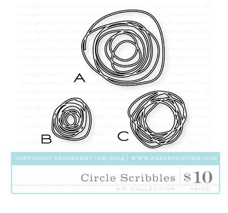 Circle-Scribbles-dies