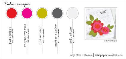 May-color-recipe-3